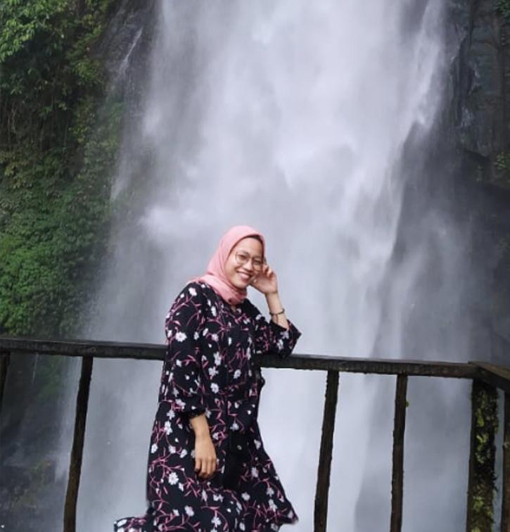 Citra Mayasari Tanjung, S.Pd.
