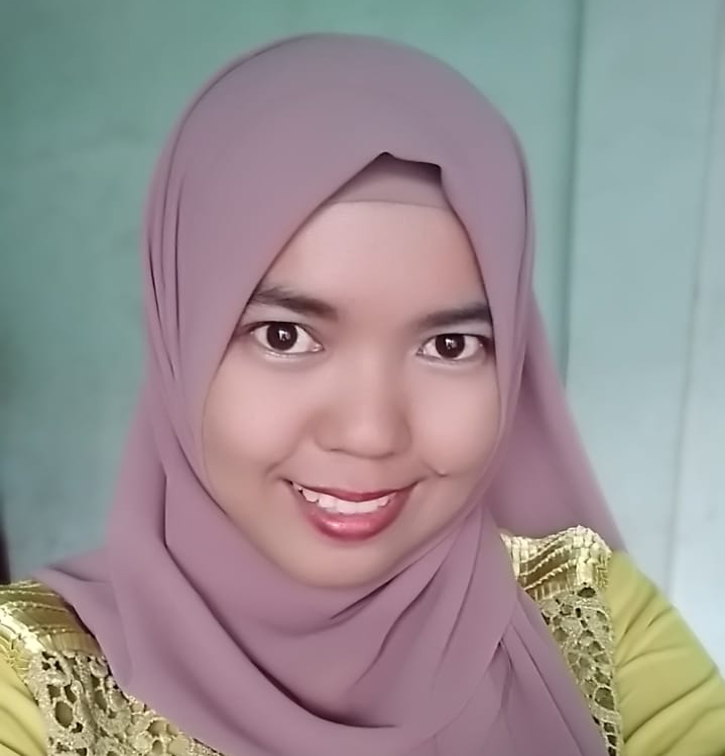 Meri Handayani, S.Pd.