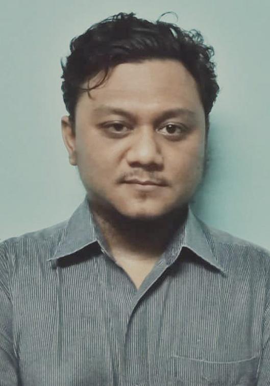 M. Fadli, S.S
