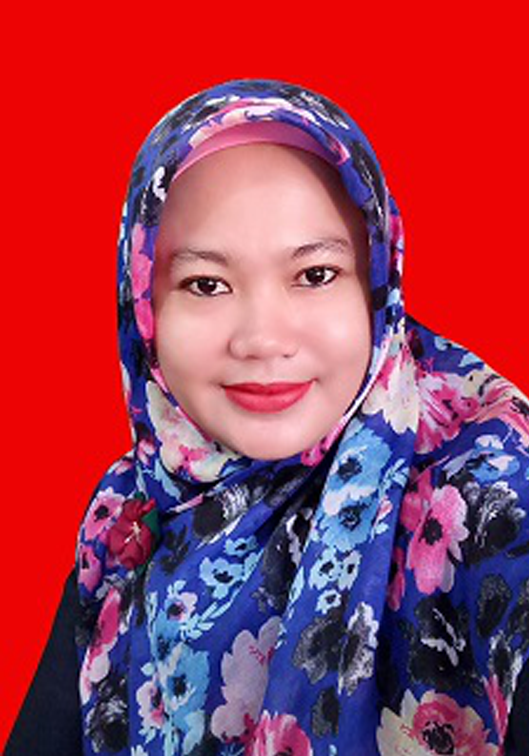 Siti Nurbaiti, S.Kom